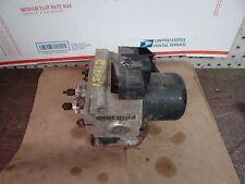 95 96 97 Chrysler Sebring Stratus ABS Pump Anti Lock Brake Module OEM 2822609