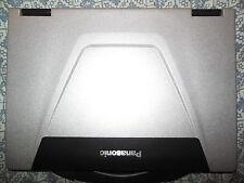 New listing Panasonic ToughBook Cf-52 Gunbr2B