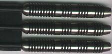 """""""MEGA TITAN"""" 48 gram Steel Tip Darts 80% Tungsten: 1 set: With Accessories"""