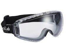 PILOT Safety Goggles Clear BOLPILOPSI