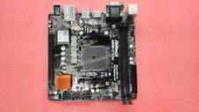 ASRock A88M-ITX/ac r2.0 motherboard FM2+ DDR3 PC673202