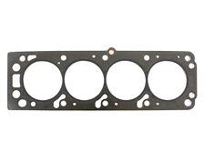 Engine Cylinder Head Gasket-VIN: K, SOHC, 8 Valves DNJ HG3149