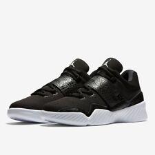 Reino Unido 9.5 para Hombre Nike Jordan J23 Negro Tenis euros Air 44.5 US 10.5 854557-010