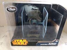 Star Wars Diecast Vehicle Tie Fighter