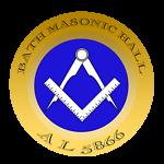 Bath Masonic Museum Shop