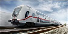 2x DB Bahn Fahrt Ticket Gutschein Freifahrt ⚡Auto-Blitzversand