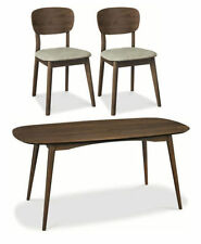 John Lewis Kitchen Up to 6 Seats Table & Chair Sets