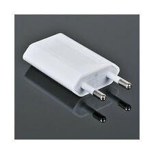 Charger Charger Plug Charger USB Apple IPHONE Ipod IPAD Universal Bul