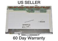 "LG 17.1"" CCFL LCD Screen 1920 x 1200 WUXGA+ 30 Pin LVDS LP171WU1(TL)(A1) Grade B"