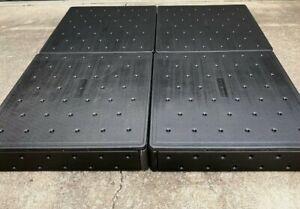 "Sleep Number KING size 76"" x 80"" Foundation Modular Base Platform"