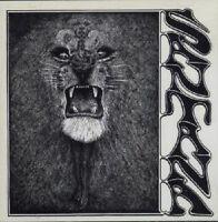 """SANTANA """"SANTANA """" 2 CD NEU"""