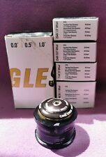 """VGC Cane Creek angleset headset 1 1/8"""" sealed bearings with 0-1.5 degree cups"""