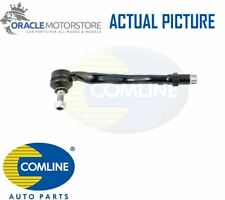 NEW COMLINE FRONT RIGHT TRACK ROD END RACK END GENUINE OE QUALITY CTR2042