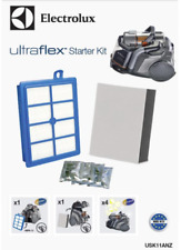 Electrolux Vacuum Filters Filter Kits For Sale Ebay