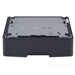 550 Sheet Paper Tray for Dell B5460dn B5465dnf Y608F DKP50 R7YH5 331-9770