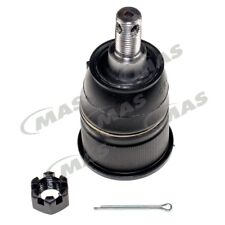 Suspension Ball Joint Front Lower MAS BJ59115
