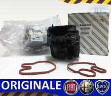 COPERCHIO SCAMBIATORE DI CALORE ORIGINALE GM FIAT BRAVO II 1.6 2.0 MULTIJET