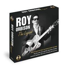 Roy Orbison Pop 2010s Music CDs & DVDs