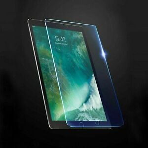 For Samsung Galaxy Tab S6 Lite Tempered Glass Screen Protector SM-P610 SM-P615