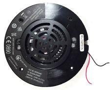 6132A-E50BT JBL E50BT Bluetooth Headset APIE50BT Left Speaker 1100-14-2701 OEM
