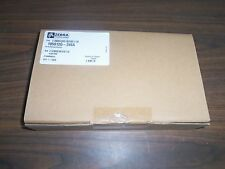 New Genuine Printhead for Zebra P330I P430I Thermal Printer 105912G-346A OEM