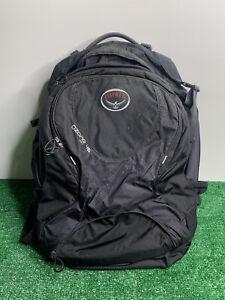 osprey ozone 46 day backpack