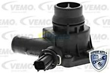VEMO Thermostat Housing For VOLVO S60 II S80 V60 V70 III Xc60 Xc70 30774489