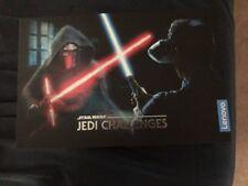 Star Wars: Jedi Challenges AR Headset Bundle