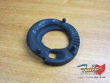 Chrysler 200 Pacifica Jeep Cherokee Front Isolator Spacer Mopar OEM 68194692AB