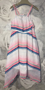 Girls 18-24 Months - Summer Dress