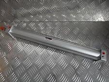 SC 80x1500 Druckluftzylinder Pneumatikzylinder Aircylinder, ETSC80x1500