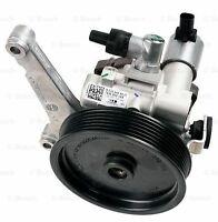 Power Steering Pump KS01000707 Bosch PAS A0064669801 A006466980180 A6466980180