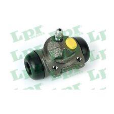 LPR C30025 Wheel Brake Cylinder 4061