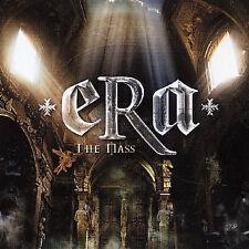 Era .. The Mass