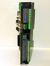 Fanuc AC servo Control Board EMG cont pcb a16b-1212-0731/03c top.