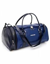 HEAD Large Gym Bags