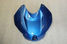 BMW S1000RR 15-16 TANK HAUBE TANKVERKLEIDUNG TANK FAIRING COVER AIR BOX COVER