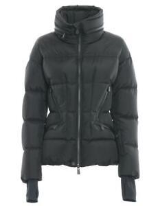 """Moncler Grenoble """"Dixence"""" Jacket Size 1 > 8 UK >4 US £1045"""