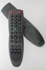 Control Remoto De Reemplazo Para Mitsubishi XD300U