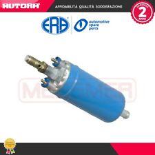 770056 Pompa carburante (MARCA-ERA)