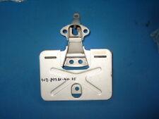 Yamaha RD250/RD350 Rücklichthalter 413-84751-40-35