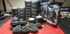 Jconcepts Tire Lot Ellipse/Dirt Webs and other 18 Pairs