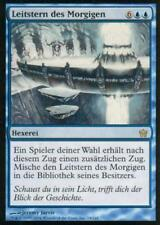 Leitstern des Morgigen / Beacon of Tomorrows | NM | Fifth Dawn | GER | Magic MTG