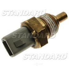Radiator Fan Switch  Standard Motor Products  TS158