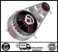Lower Engine Mount FOR Rover 75 Tourer 1.8 RJ [2001-2005]