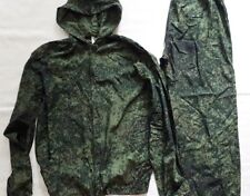 Russian Army Light summer suit KZM Camo SS Waffen Spetsnaz 50-4