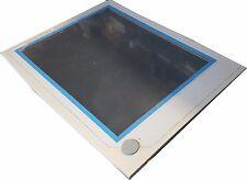 "ADVANTECH FPM-5191G 19"" LCD MONITOR 1 YEAR WARRANTY"