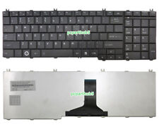 New Toshiba Satellite C655 C655D C655D-S5518 L755 L755-S5244 L755D Keyboard US