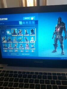 Fortnite Save The World Carries