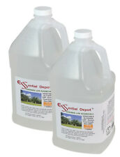 Glycerin Vegetable Kosher Food Grade Usp - 2 Gallons - Free Shipping